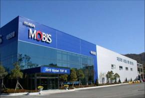 Česko slíbilo korejské Hyundai Mobis maximální pobídky