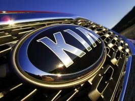 Kia prolomila hranici 9 tisíc prodaných aut