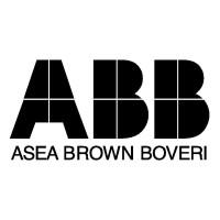 Koncern ABB rozšiřuje výrobu v Brně
