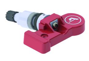 Alcar má školení na monitoring tlaku v pneumatikách