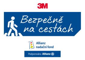 Allianz Automapa funguje už čtvrtý rok