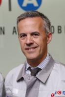 V kolínské TPCA se střídají viceprezidenti