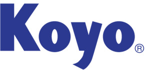 Czech KOYO obtained Region Progressive Employer 2014 Award