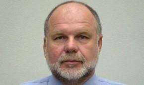 Bývalý mluvčí Škody Smutný je na ministerstvu