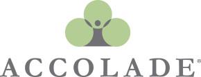 Accolade získala úvěr od UniCredit Bank