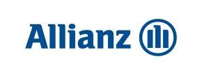 Personální změny v obchodním oddělení Allianz