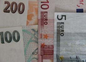 Český automobilový holding EAG vydá dluhopisy