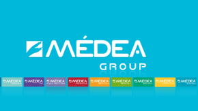 Tendr Expobank na média i PR vyhrála Médea