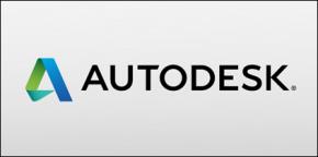 Autodesk chystá IT školení na listopad