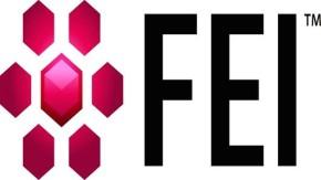 Americký koncern FEI investuje v Brně