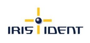 Slovenský Iris Ident nabídl zabezpečení auta i v Česku