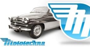 Mototechna letos prodala 7000 aut