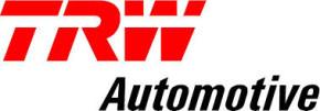 Německý dodavatel ZF pohltí konkurenční TRW