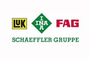 Schaeffler bude stavět továrnu ve Svitavách