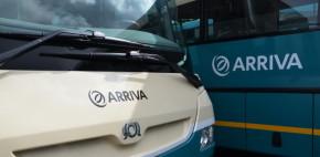 Elektrobusy v Praze převezly milion cestujících