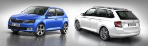 Skoda dealers rise prices of several models