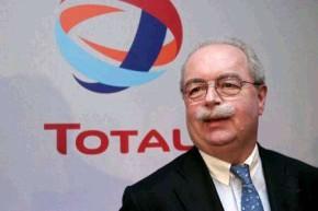 MOL a Total spojily sítě palivových karet