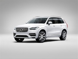 Volvo Car Czech with new director