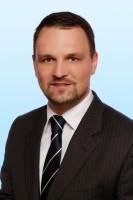V české pobočce Colliers povýšili tři manažeři
