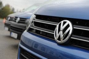 VW sued by German states over diesel scandal