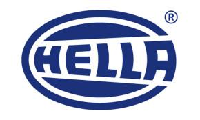 Hella vstupuje na burzy v Německu a Lucembursku