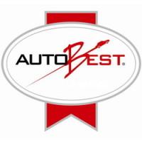 Anketa AutoBest rozdala ceny v Salzburgu