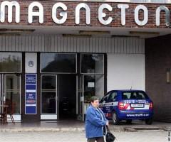 Magneton má cenu za nejlepší podnikatelský projekt