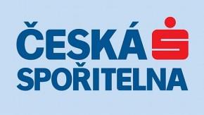 Před 15 lety začala privatizace České spořitelny
