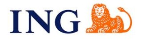 ING Automotive konference na Žižkovské věži