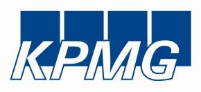 KPMG: nový šéf přes fúze a akvizice