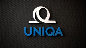 UNIQA má značkové pojištění Mitsubishi