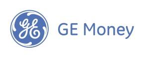 Česká GE Money Bank je na prodej