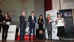 EvoBus rozjel kampaň na podporu talentů