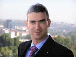 Prokš přešel z Allianz do ČSOB Leasingu