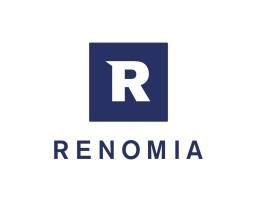 Nový ředitel pojištění vozidel v RENOMIA