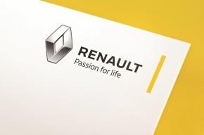 Renault Clio zřejmě dostane hybridní pohon