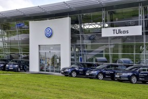 TUkas Group will open more showrooms