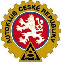 Autoklub ČR opustil Václav Špička