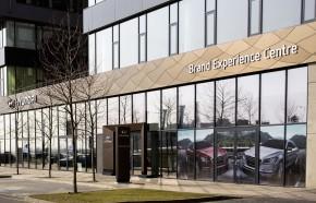 Hyundai Motor Czech mění vedení marketingu