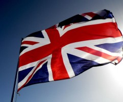 Britské automobilky proti odchodu země z EU