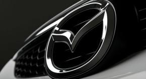 Před 10 lety: Mazda převzala český import