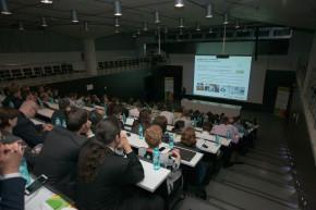 Konference TAL o autologistice letos v Plzni