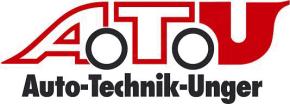 Auto-Technik-Unger bankrupted