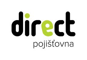 Pojišťovna Direct v pololetí vydělala 13 milionů