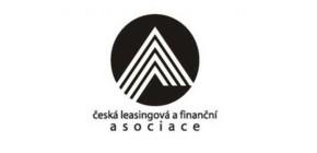 ČLFA: 1/3 domácností má auto na operativní leasing