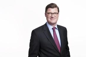 Daimler přesunul bývalé šéfy českého Mercedesu