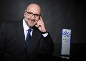 Jan Prochazka leaves Porsche CR