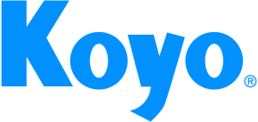 Koyo Bearings invests in its facility
