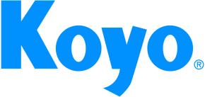 Koyo má novou linku na ložiska pro Porsche