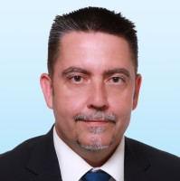 Colliers International strengthens Czech team